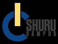 shurulogo